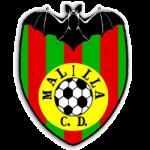 CD Malilla