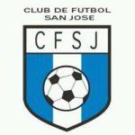 CF San José