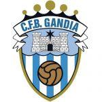 CFB Gandía