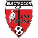 Electrocor Las Rozas