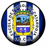 FBCD Catarroja