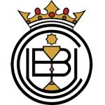U.B. Conquense